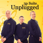 3p-Suite-Unplugged-CD-Cover